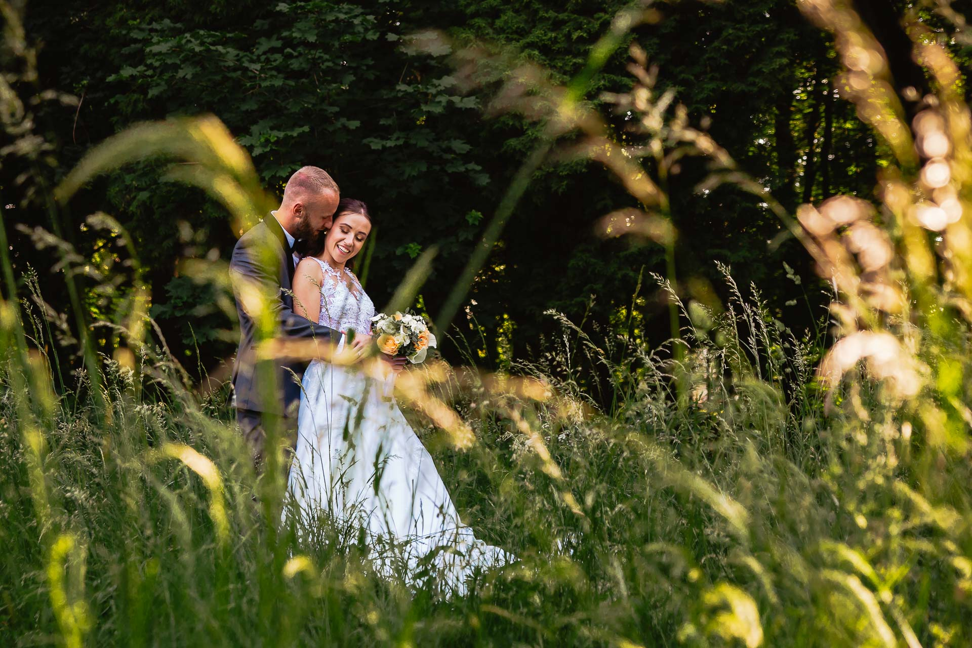 svatební-fotograf-svatebni-video-Nymburk-hotel-Ostrov-Beautyfoto-6314