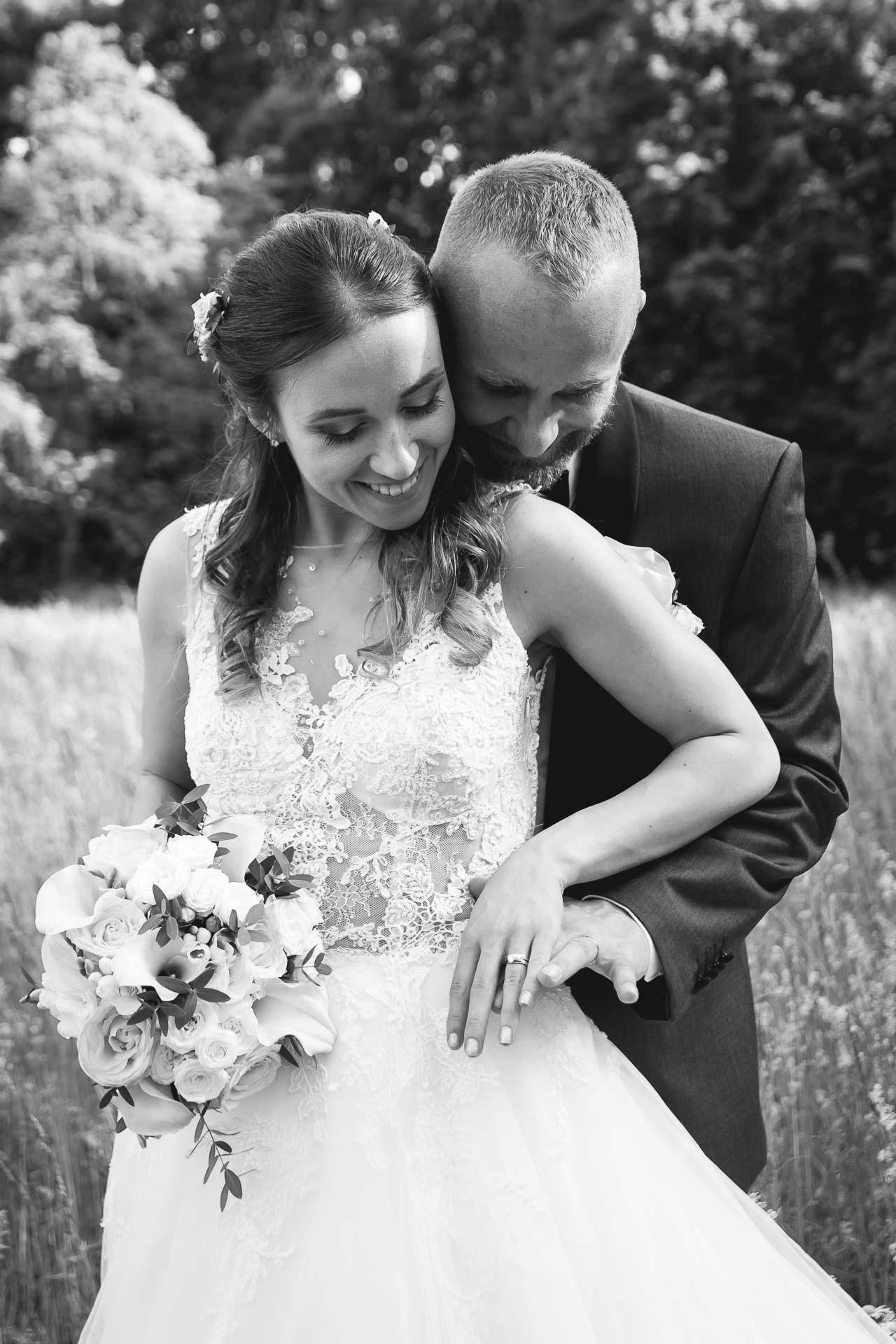 svatební-fotograf-svatebni-video-Nymburk-hotel-Ostrov-Beautyfoto-6347
