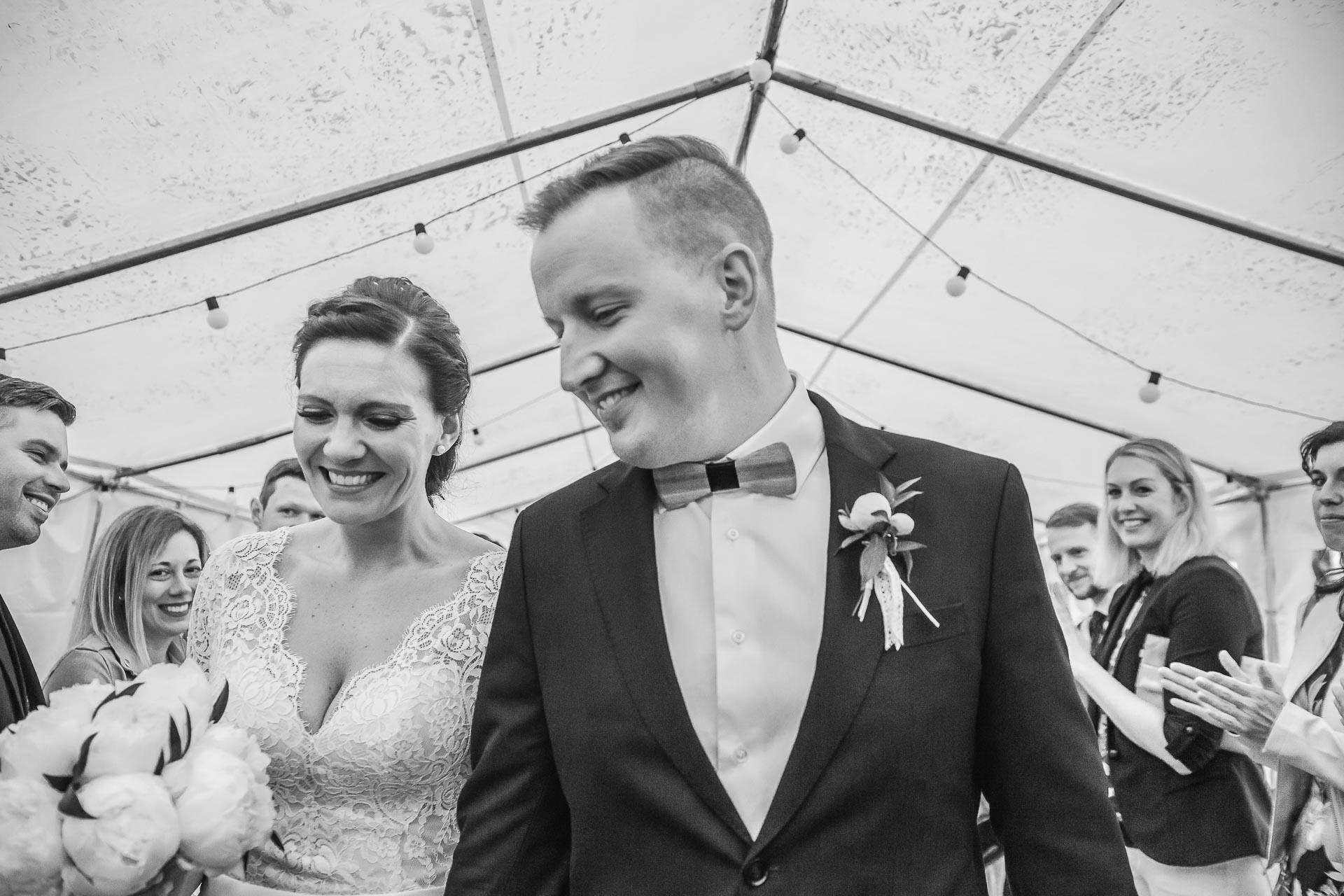 Svatební-fotograf-Liberec-117