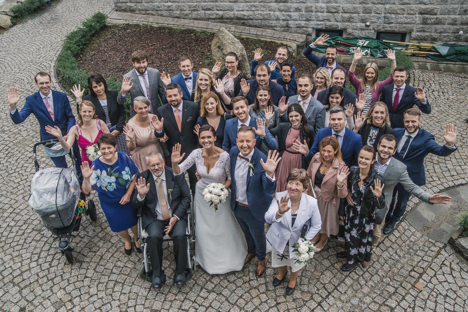 Svatební-fotograf-Liberec-119