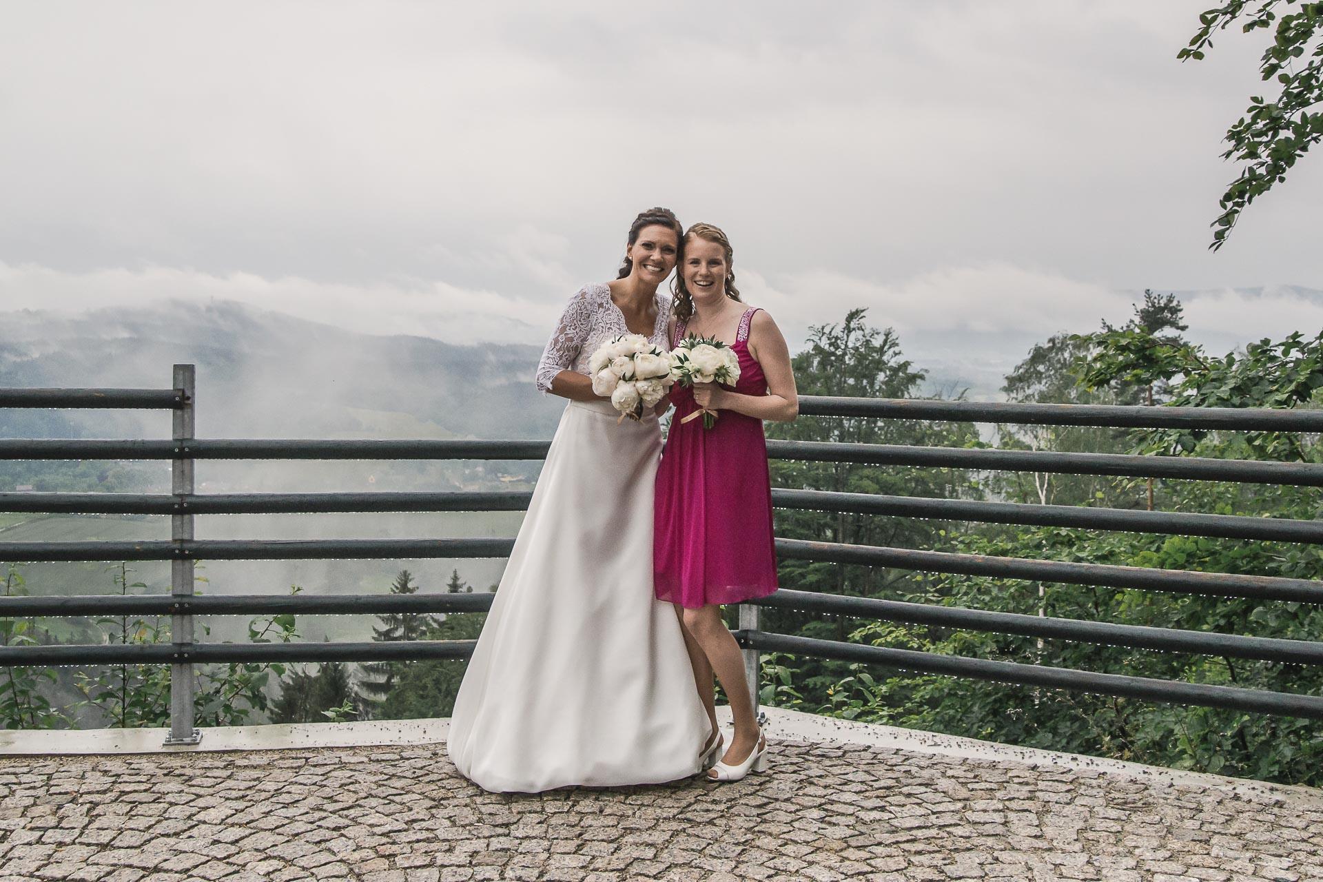 Svatební-fotograf-Liberec-130