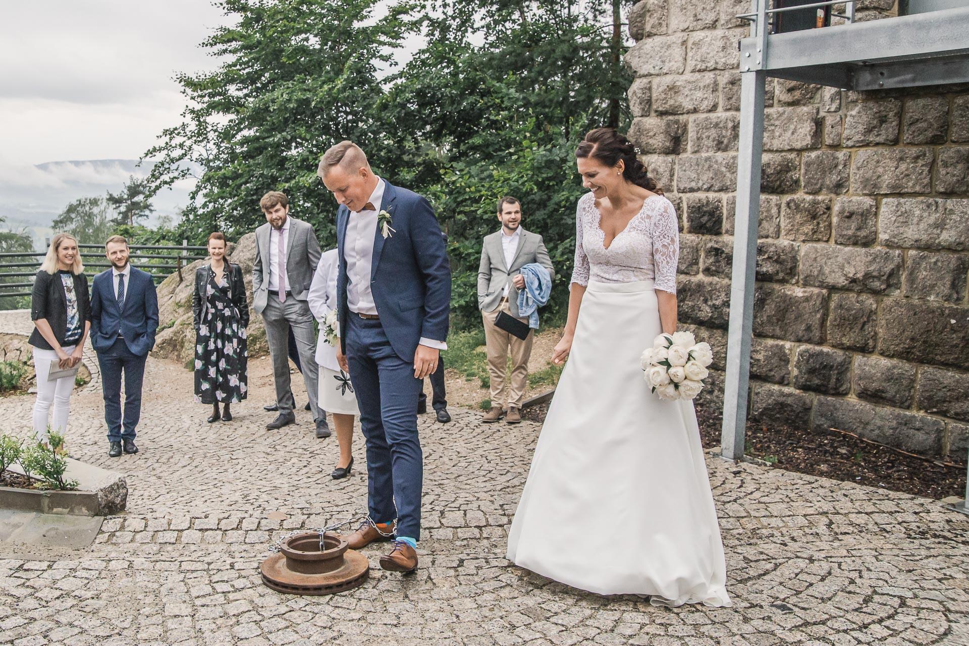 Svatební-fotograf-Liberec-144