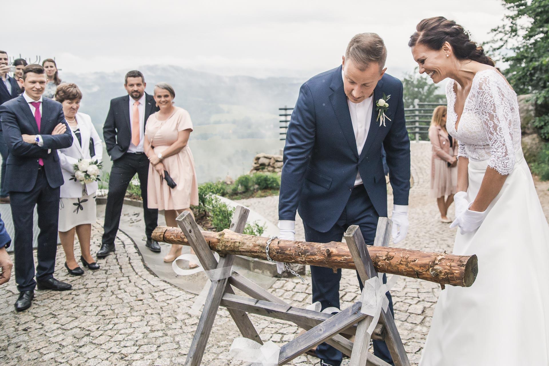 Svatební-fotograf-Liberec-150