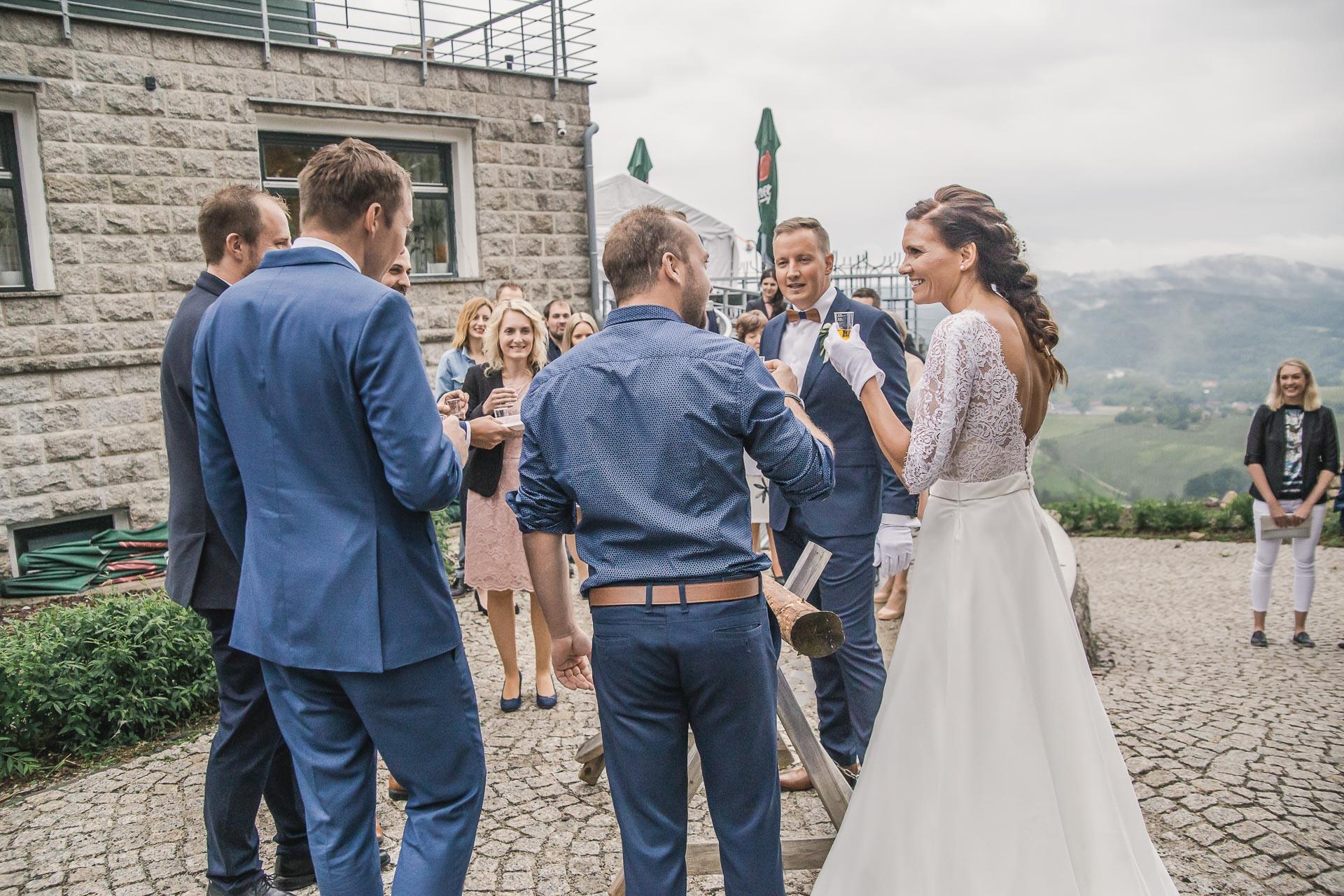 Svatební-fotograf-Liberec-151