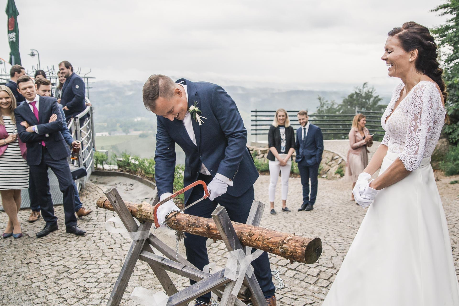 Svatební-fotograf-Liberec-152