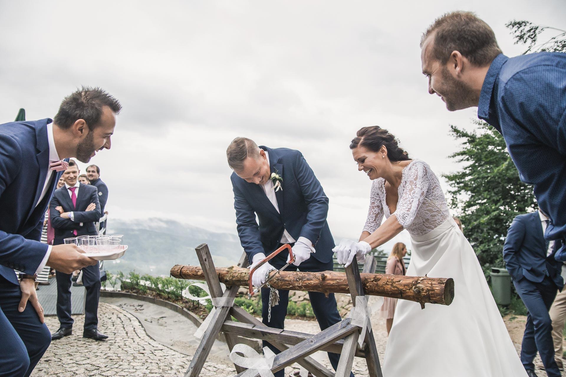 Svatební-fotograf-Liberec-153