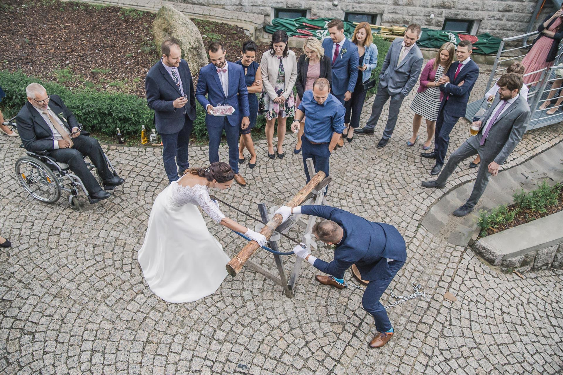 Svatební-fotograf-Liberec-157