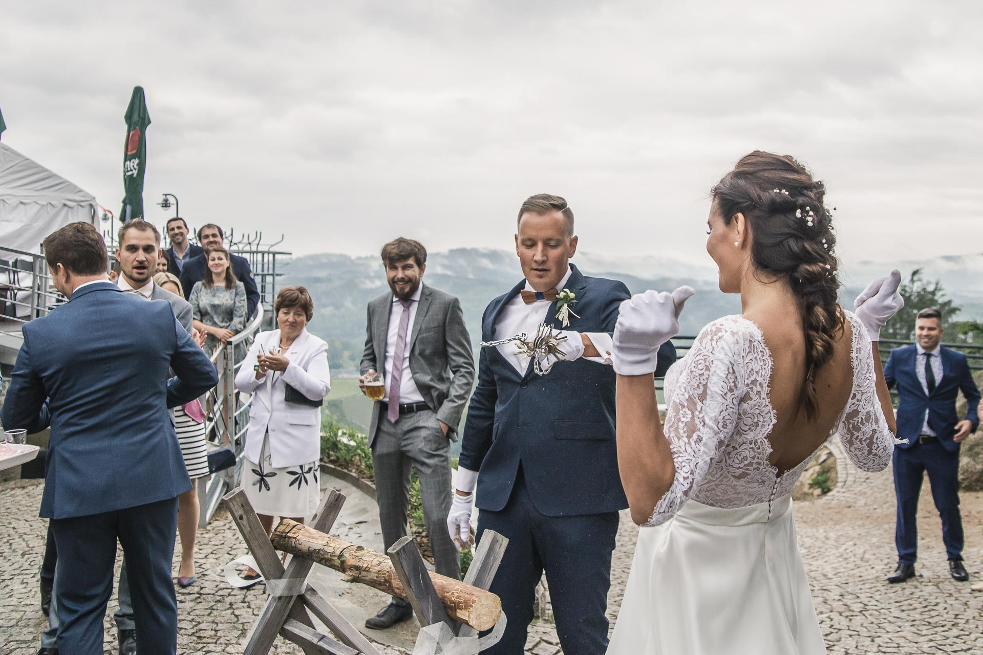 Svatební-fotograf-Liberec-162
