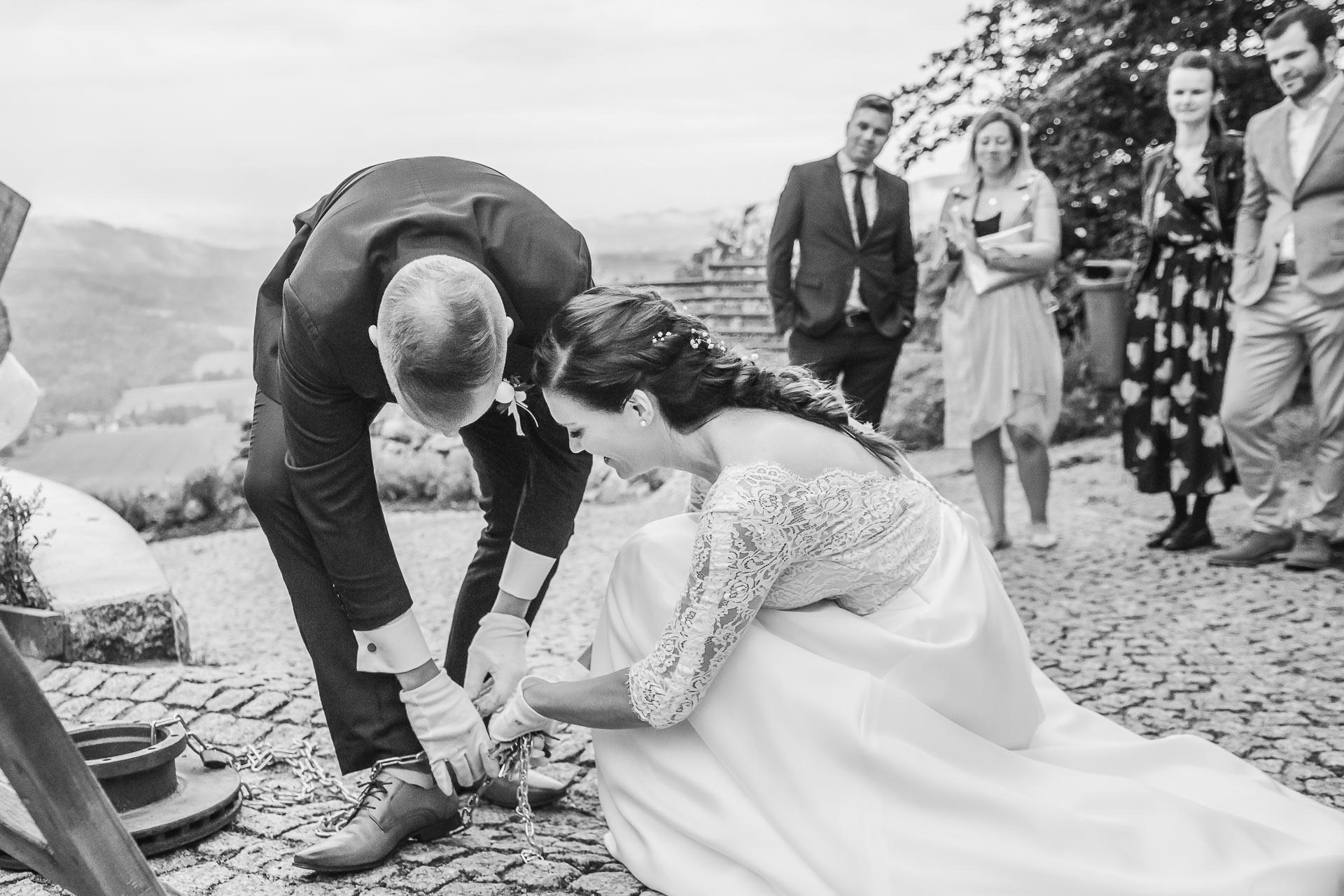 Svatební-fotograf-Liberec-163