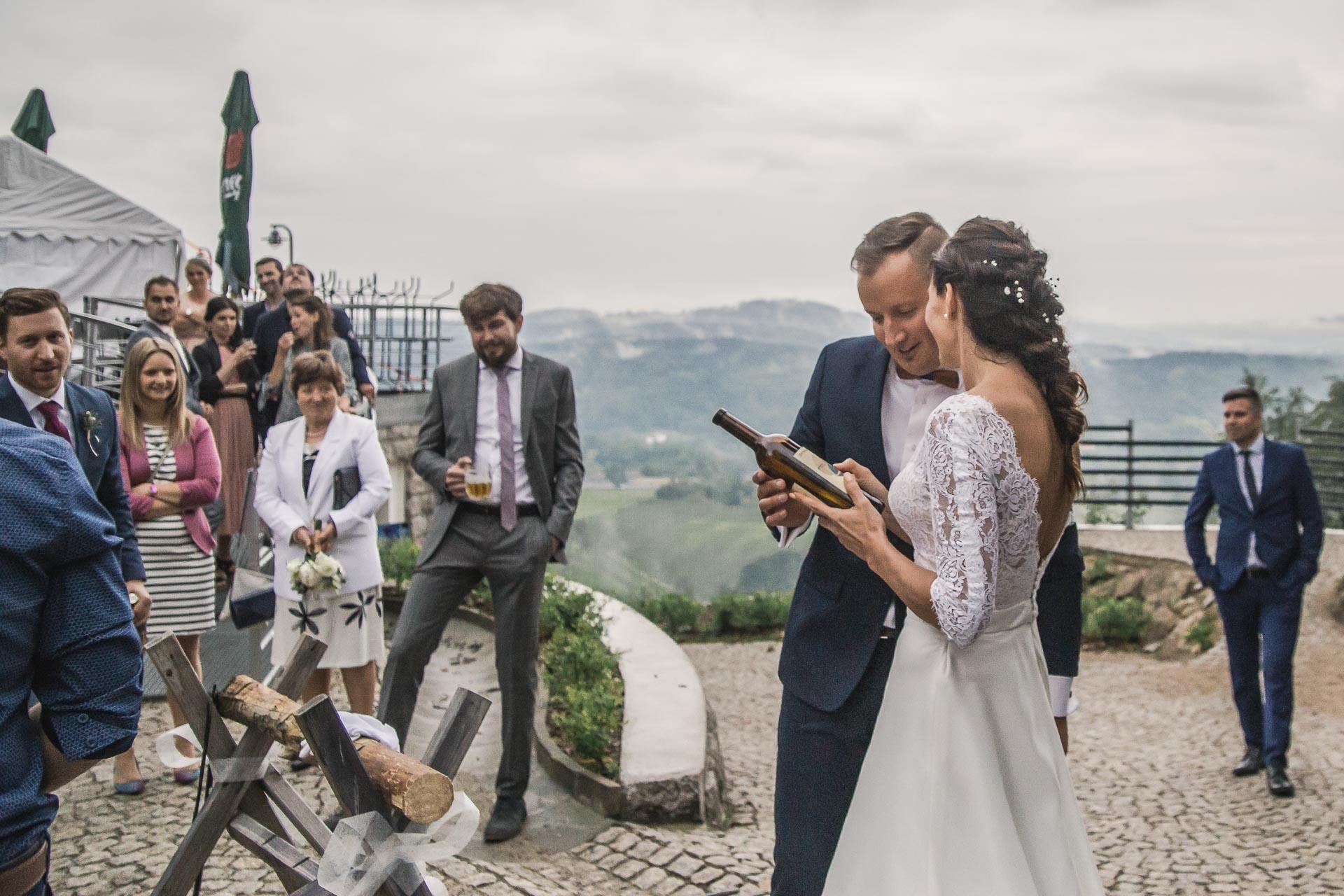 Svatební-fotograf-Liberec-168