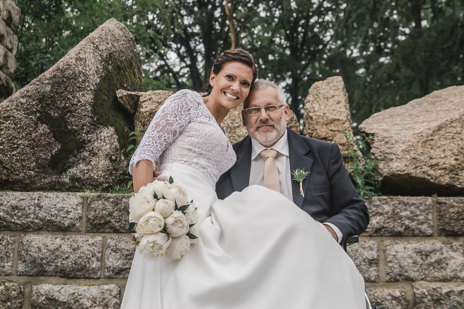 Svatební-fotograf-Liberec-170