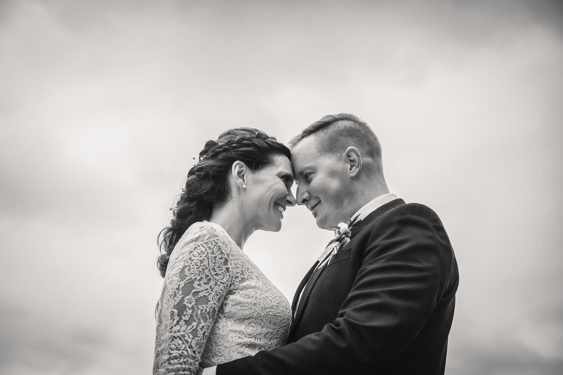 Svatební-fotograf-Liberec-177