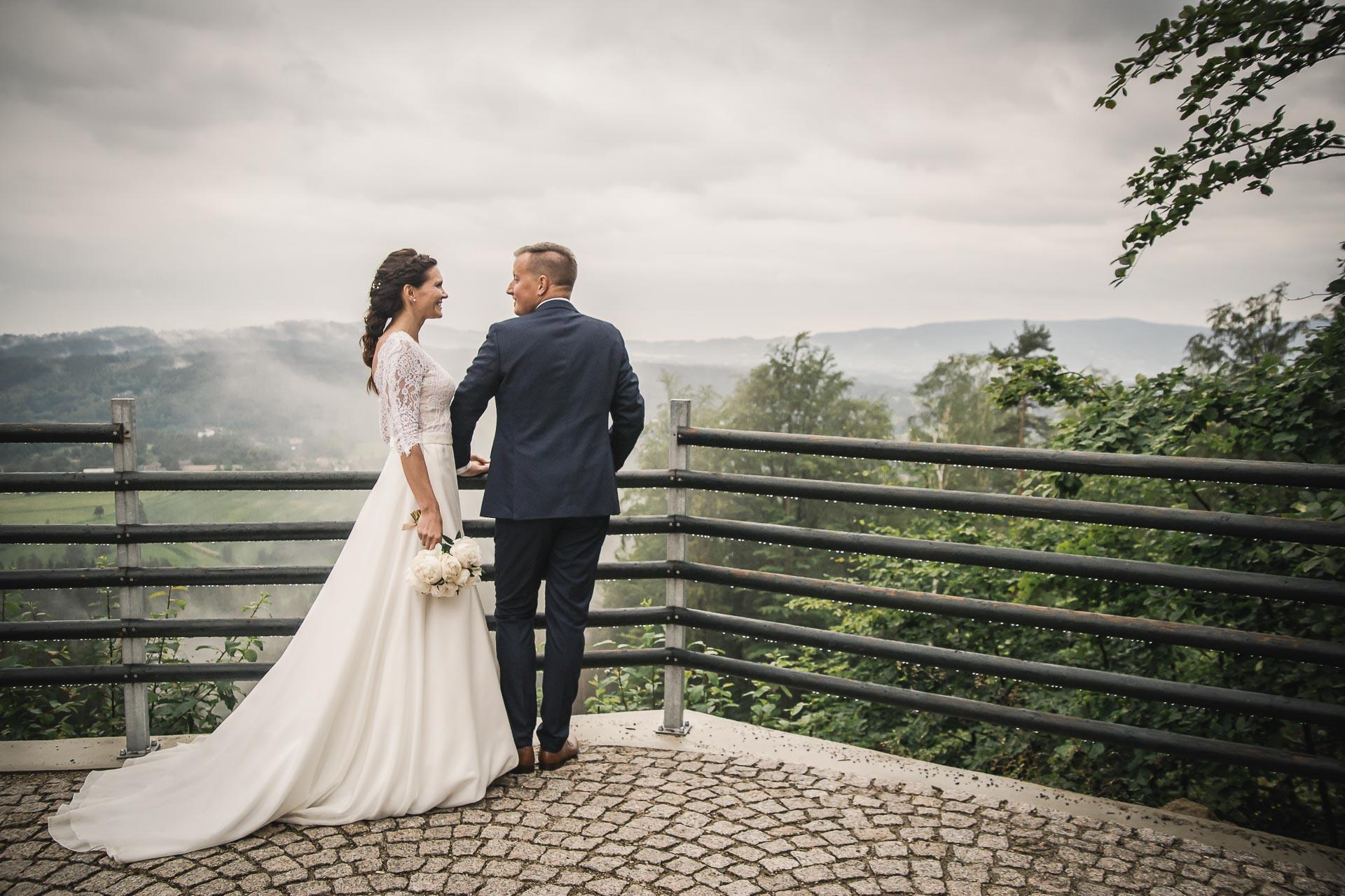 Svatební-fotograf-Liberec-178