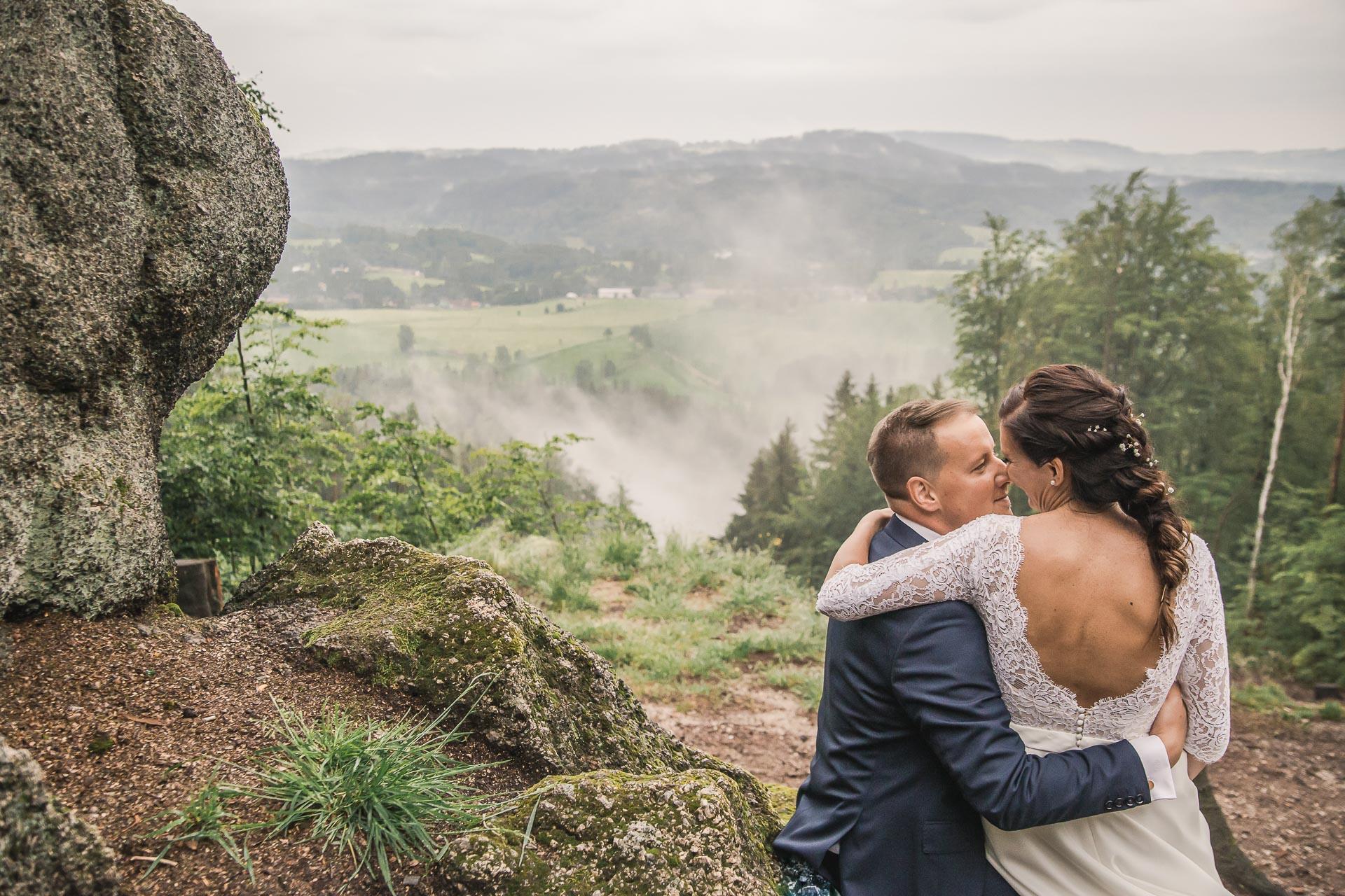 Svatební-fotograf-Liberec-183