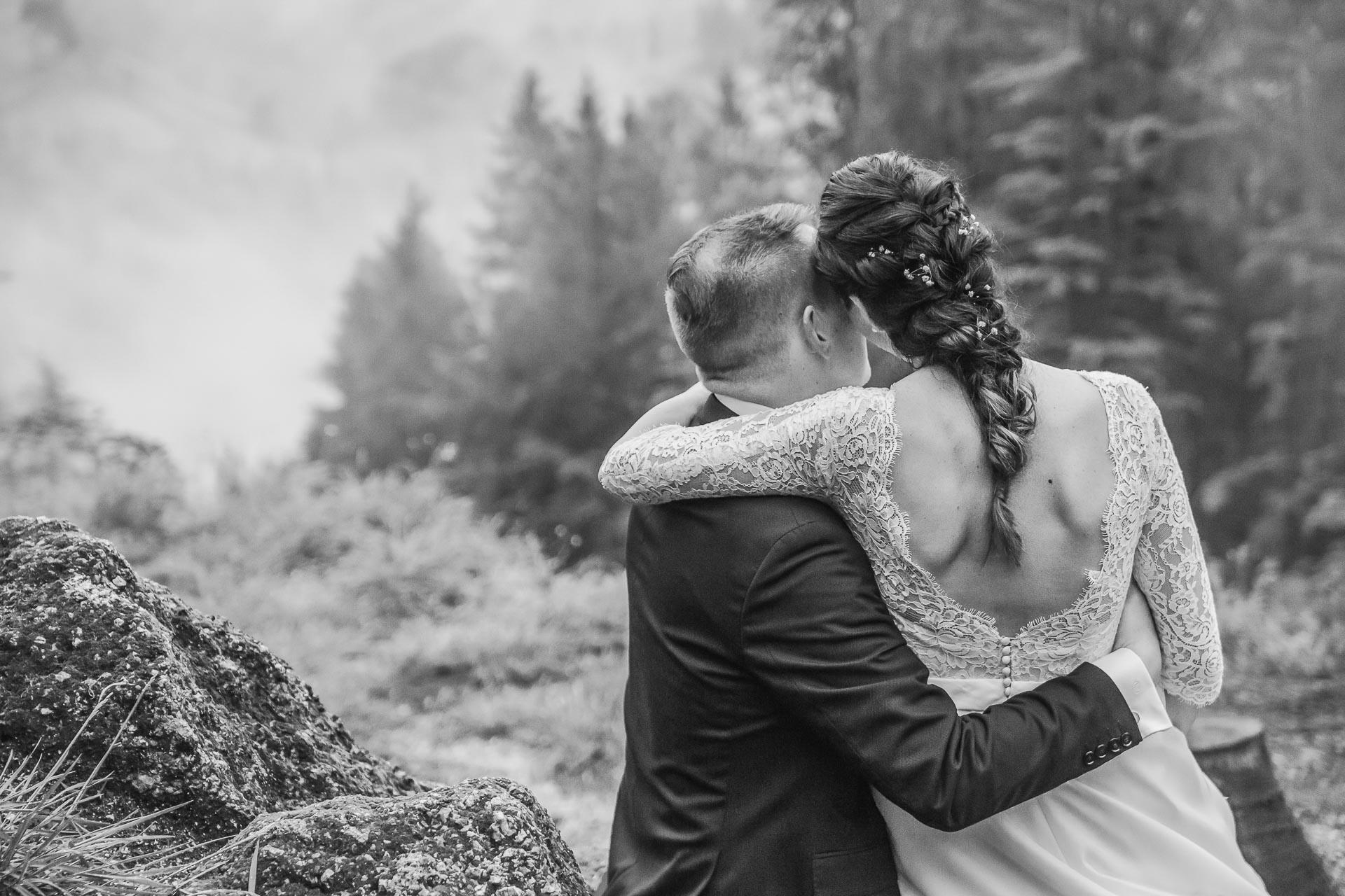 Svatební-fotograf-Liberec-185