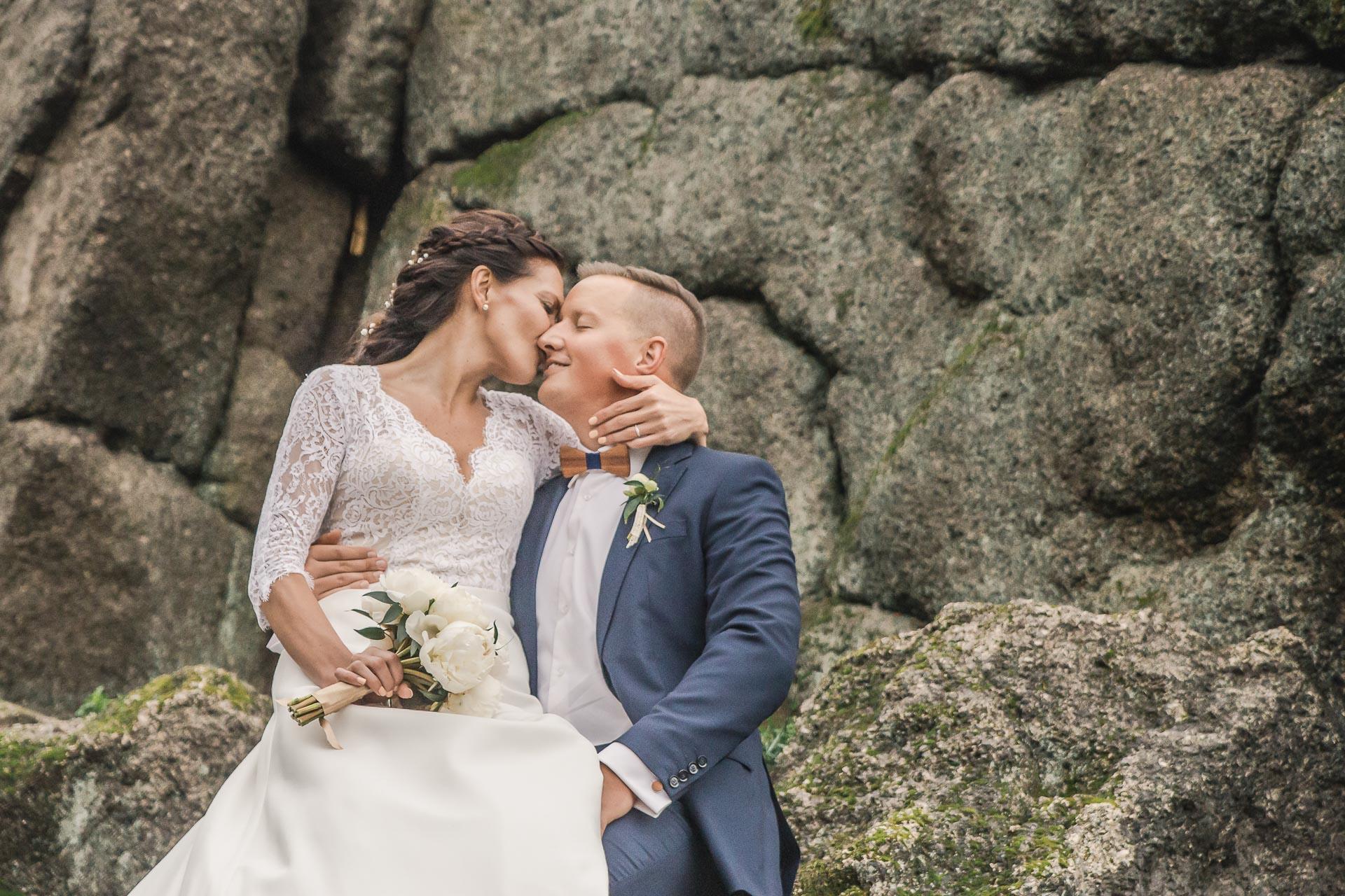 Svatební-fotograf-Liberec-186