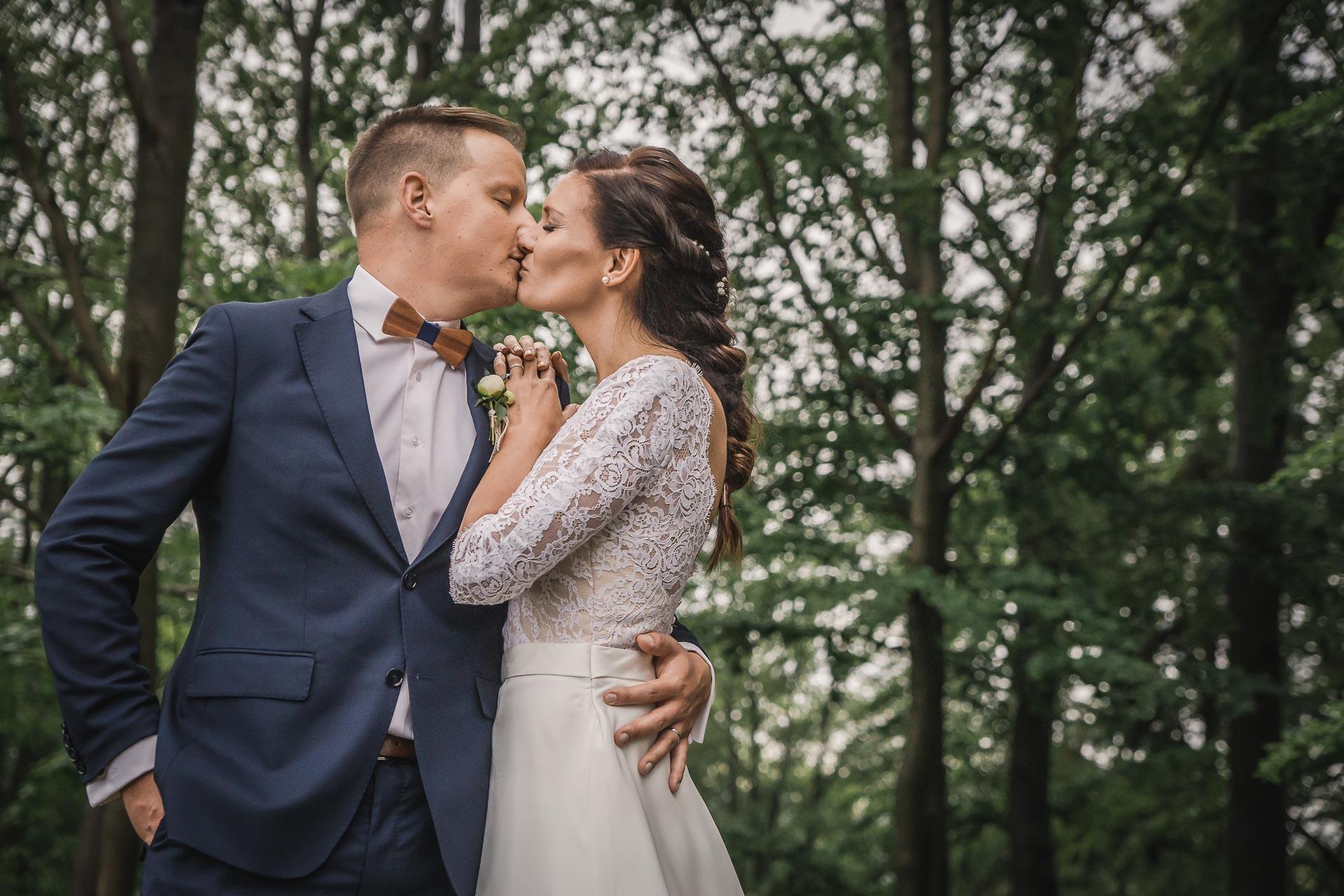 Svatební-fotograf-Liberec-201