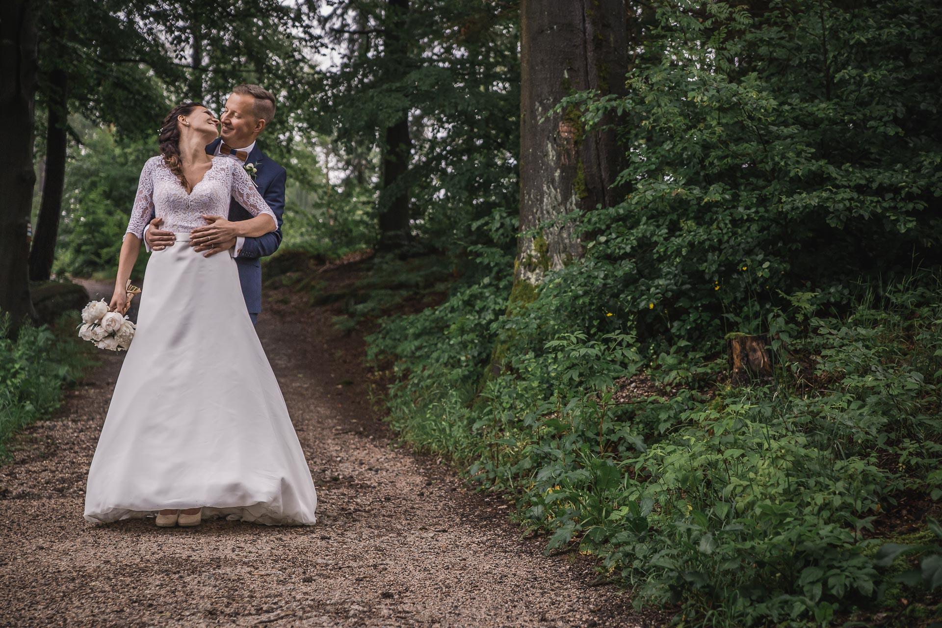 Svatební-fotograf-Liberec-210
