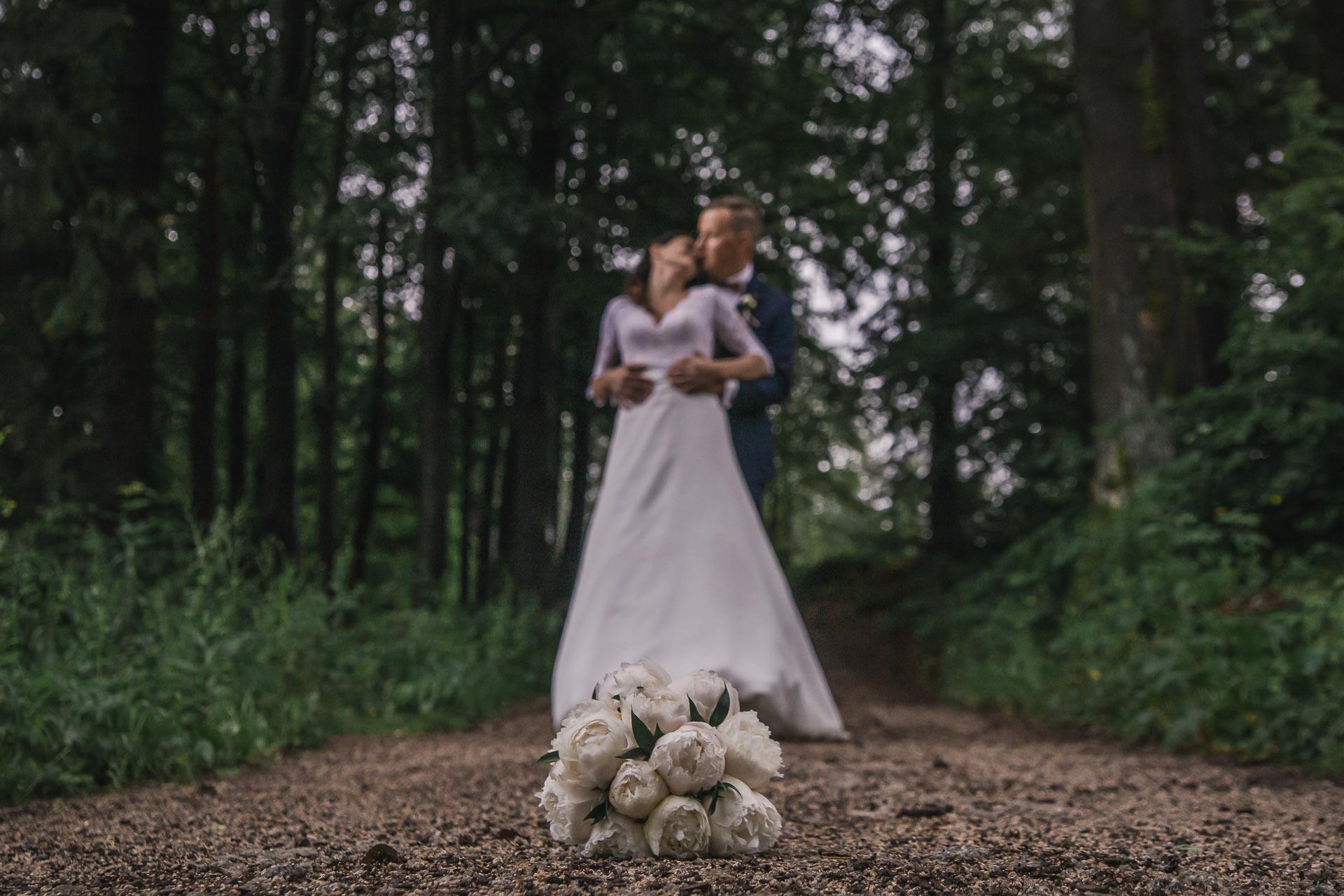 Svatební-fotograf-Liberec-214