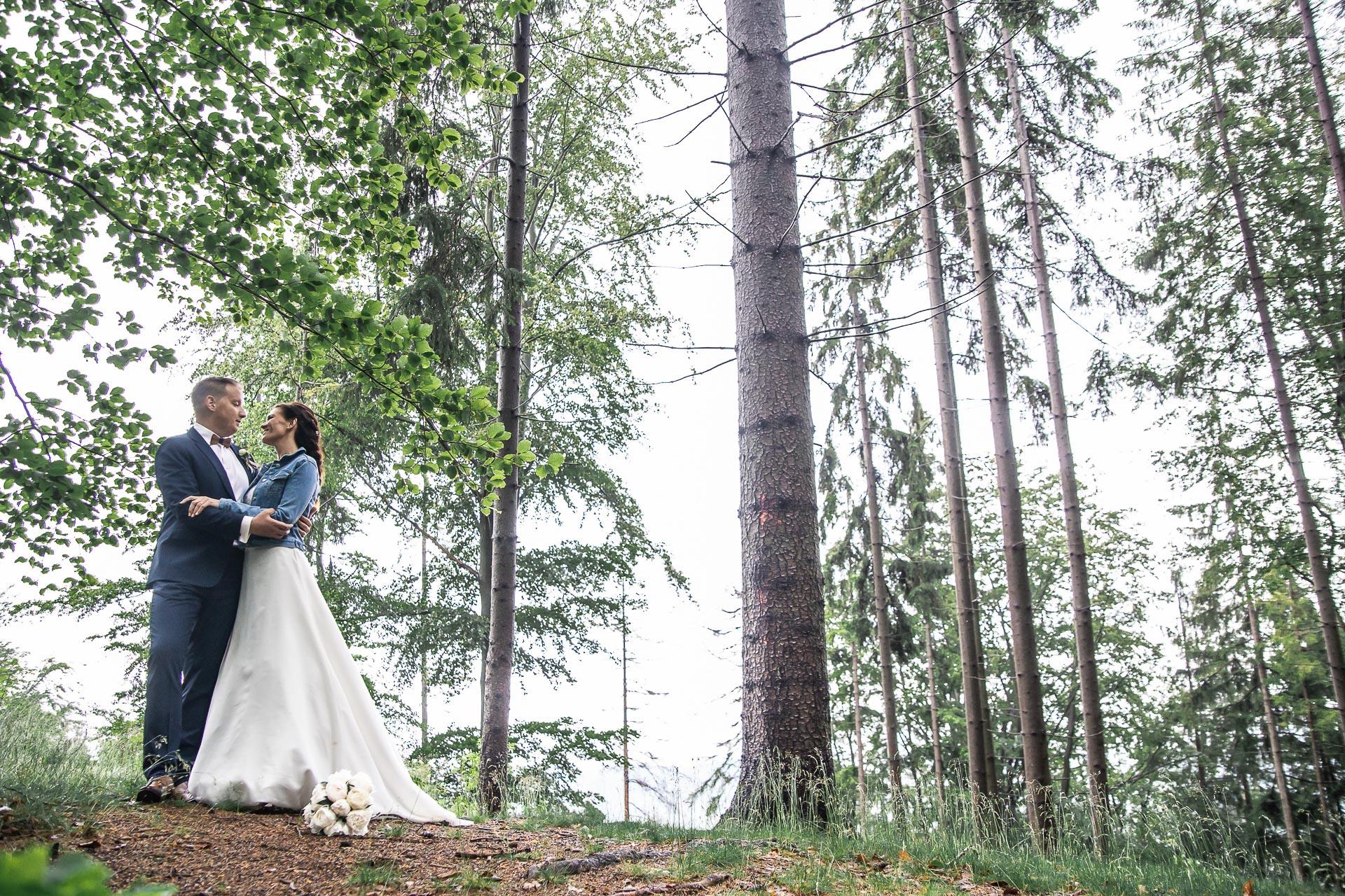 Svatební-fotograf-Liberec-218