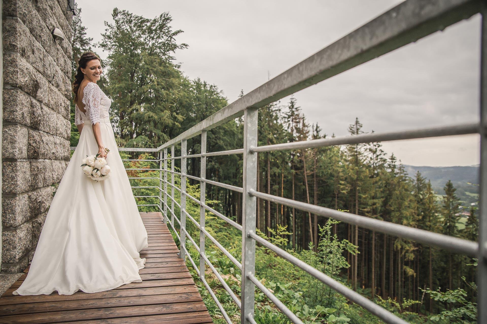 Svatební-fotograf-Liberec-226