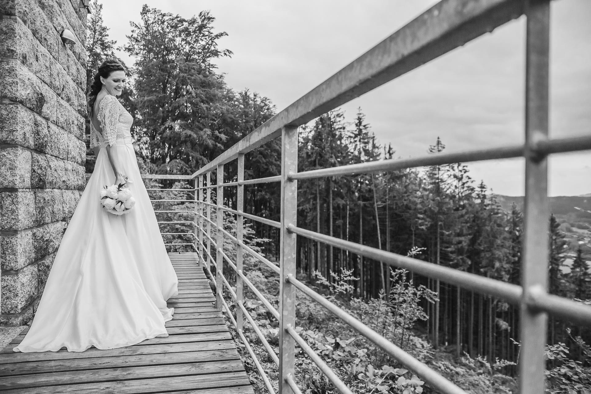 Svatební-fotograf-Liberec-227