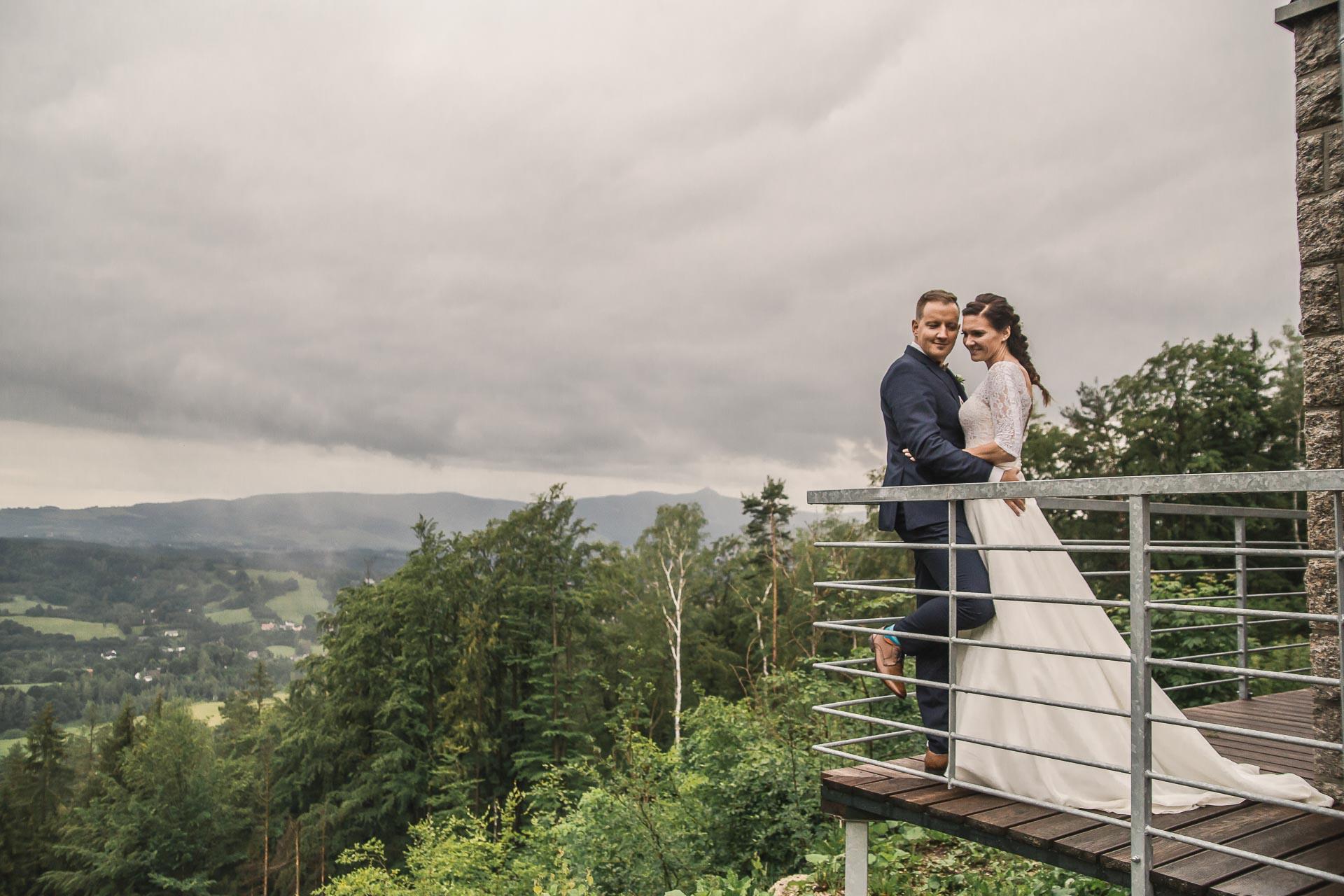 Svatební-fotograf-Liberec-233