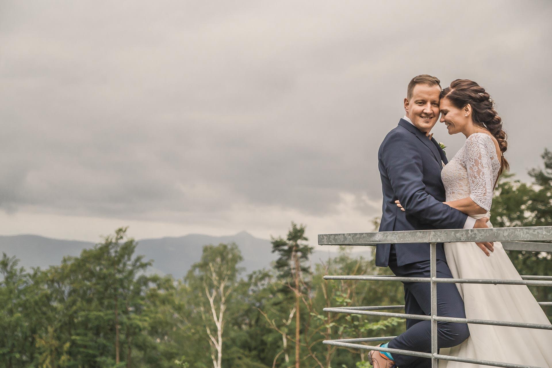 Svatební-fotograf-Liberec-234