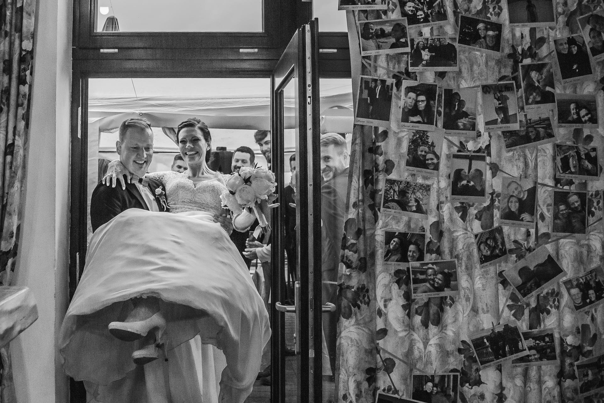 Svatební-fotograf-Liberec-242