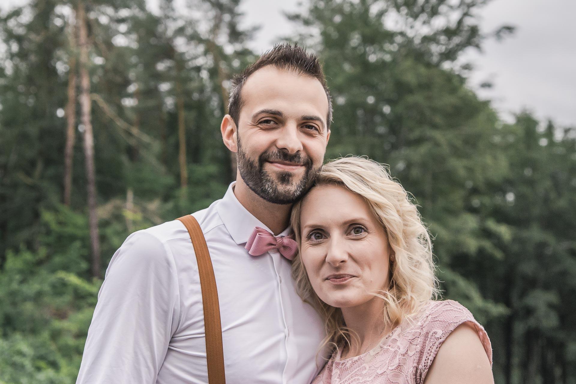 Svatební-fotograf-Liberec-298