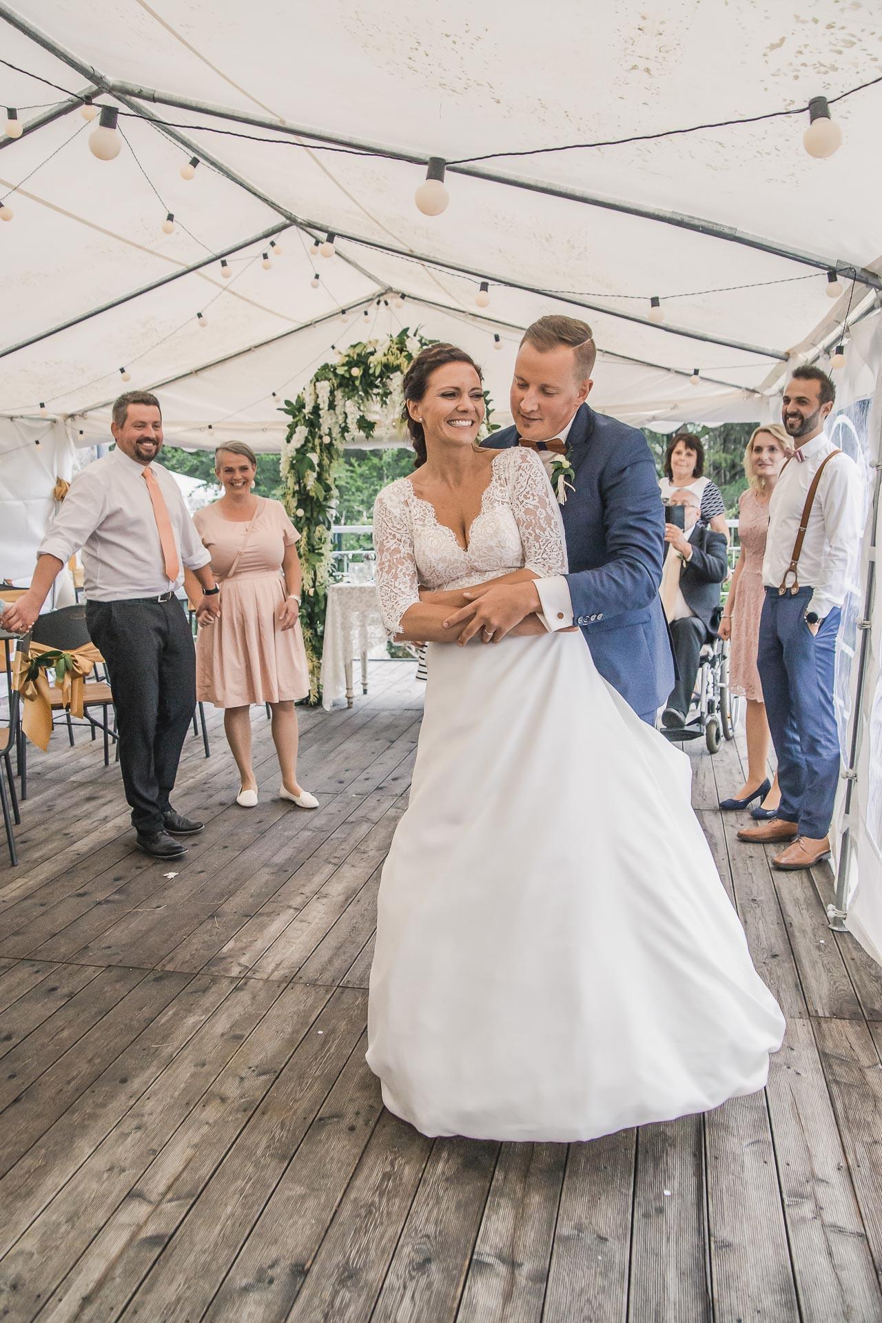 Svatební-fotograf-Liberec-305