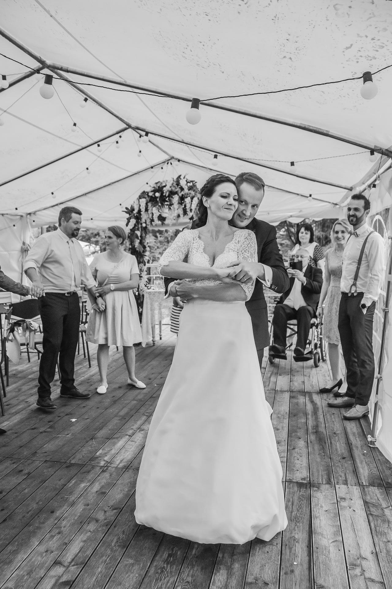 Svatební-fotograf-Liberec-306