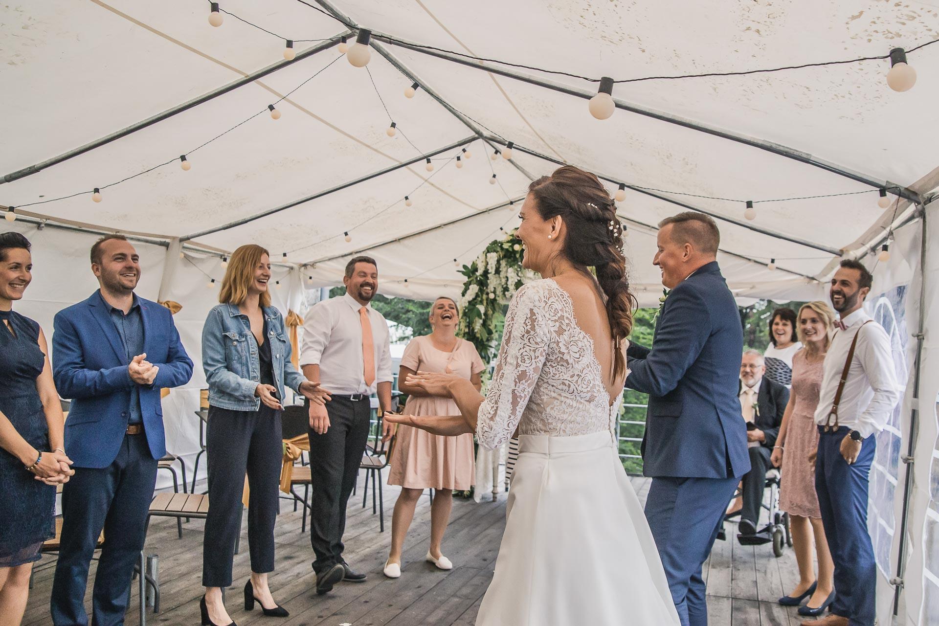 Svatební-fotograf-Liberec-310