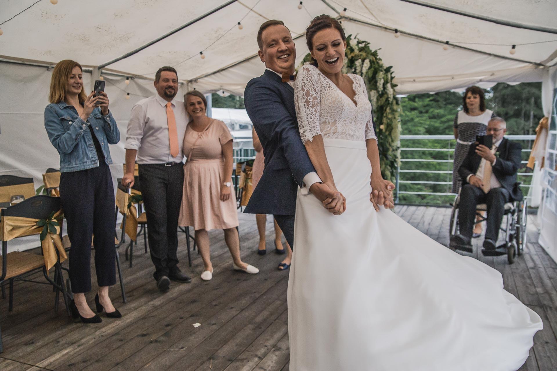 Svatební-fotograf-Liberec-321