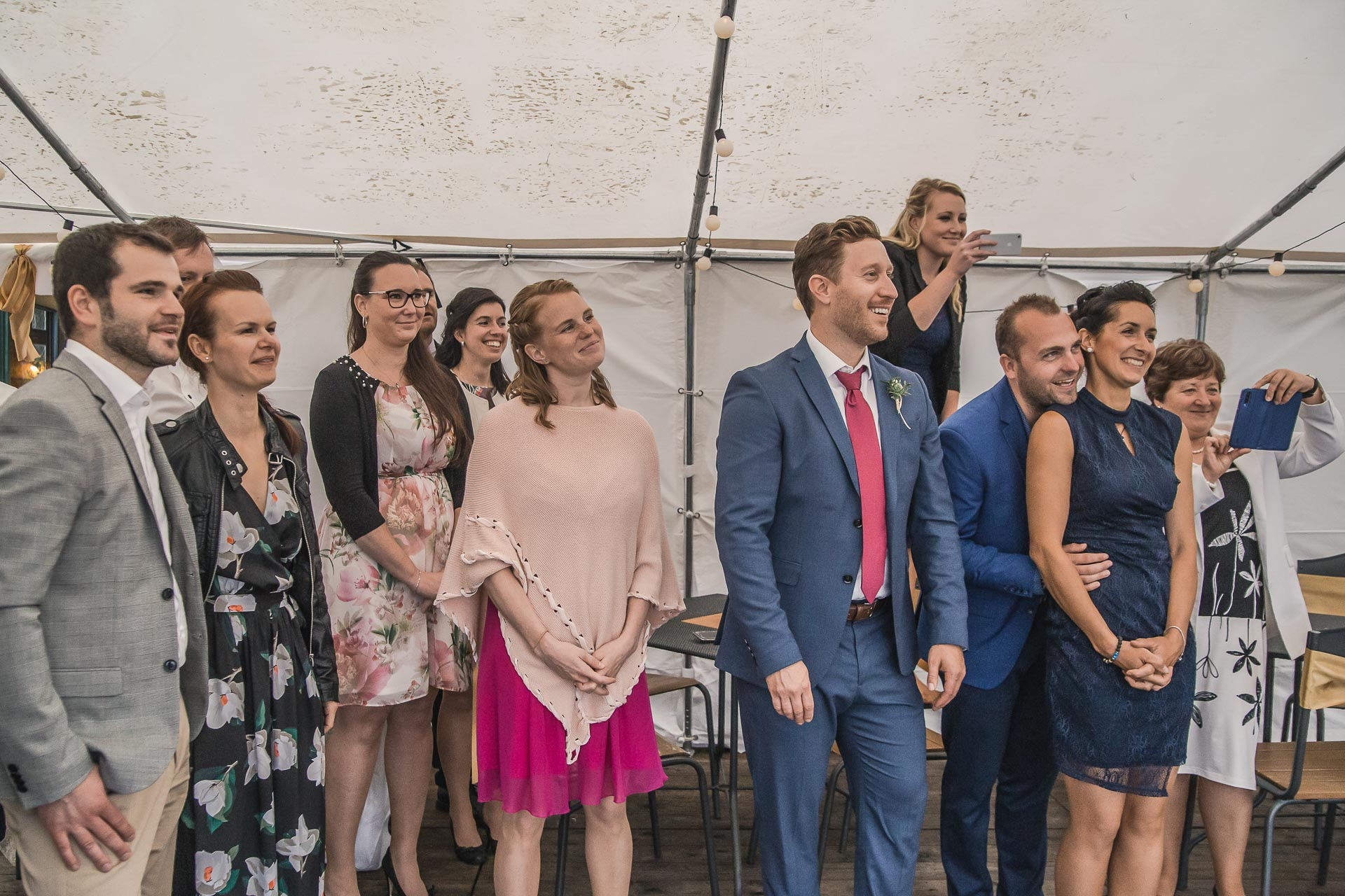 Svatební-fotograf-Liberec-322
