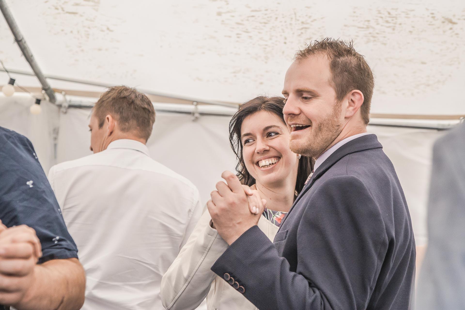 Svatební-fotograf-Liberec-327