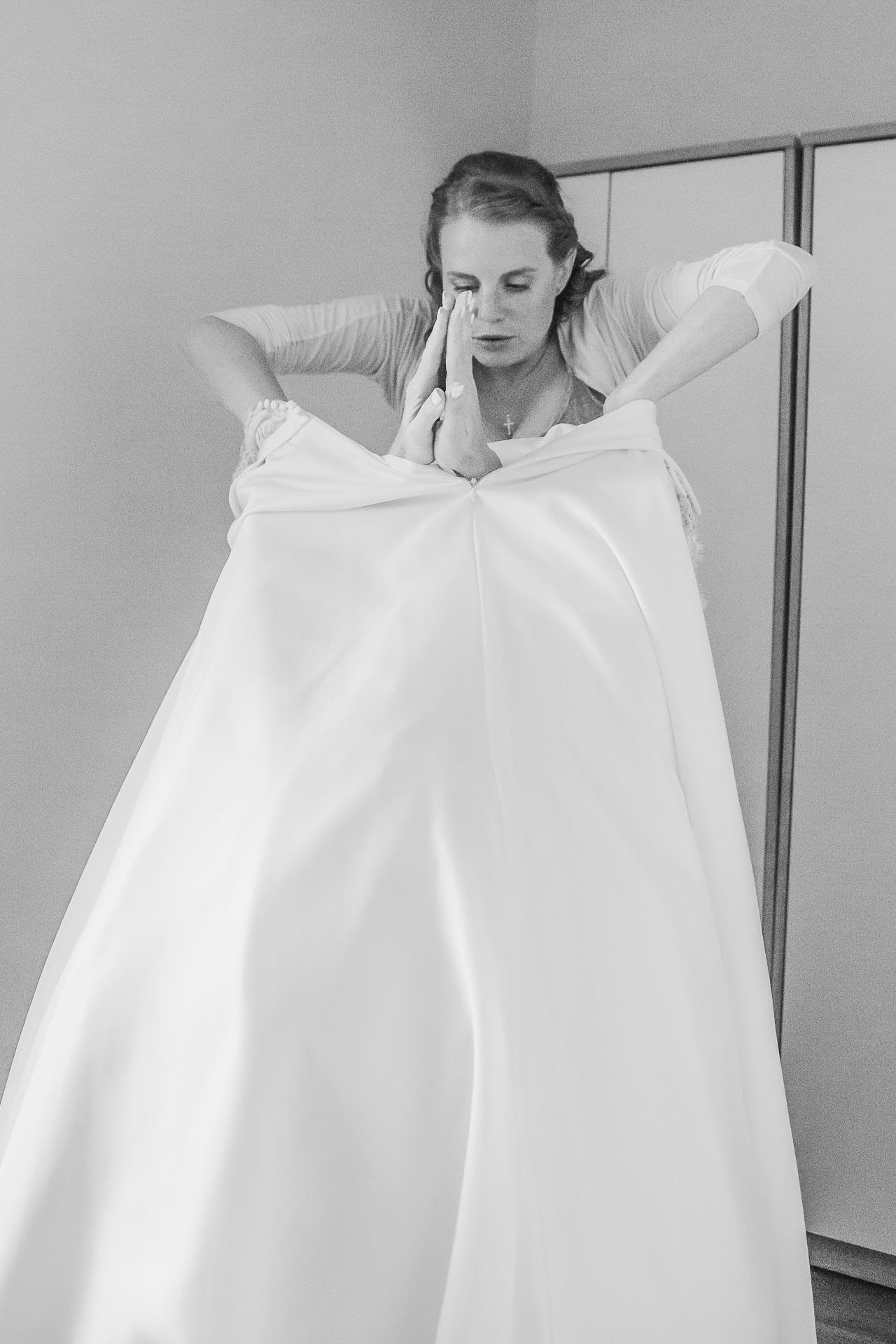 Svatební-fotograf-Liberec-33
