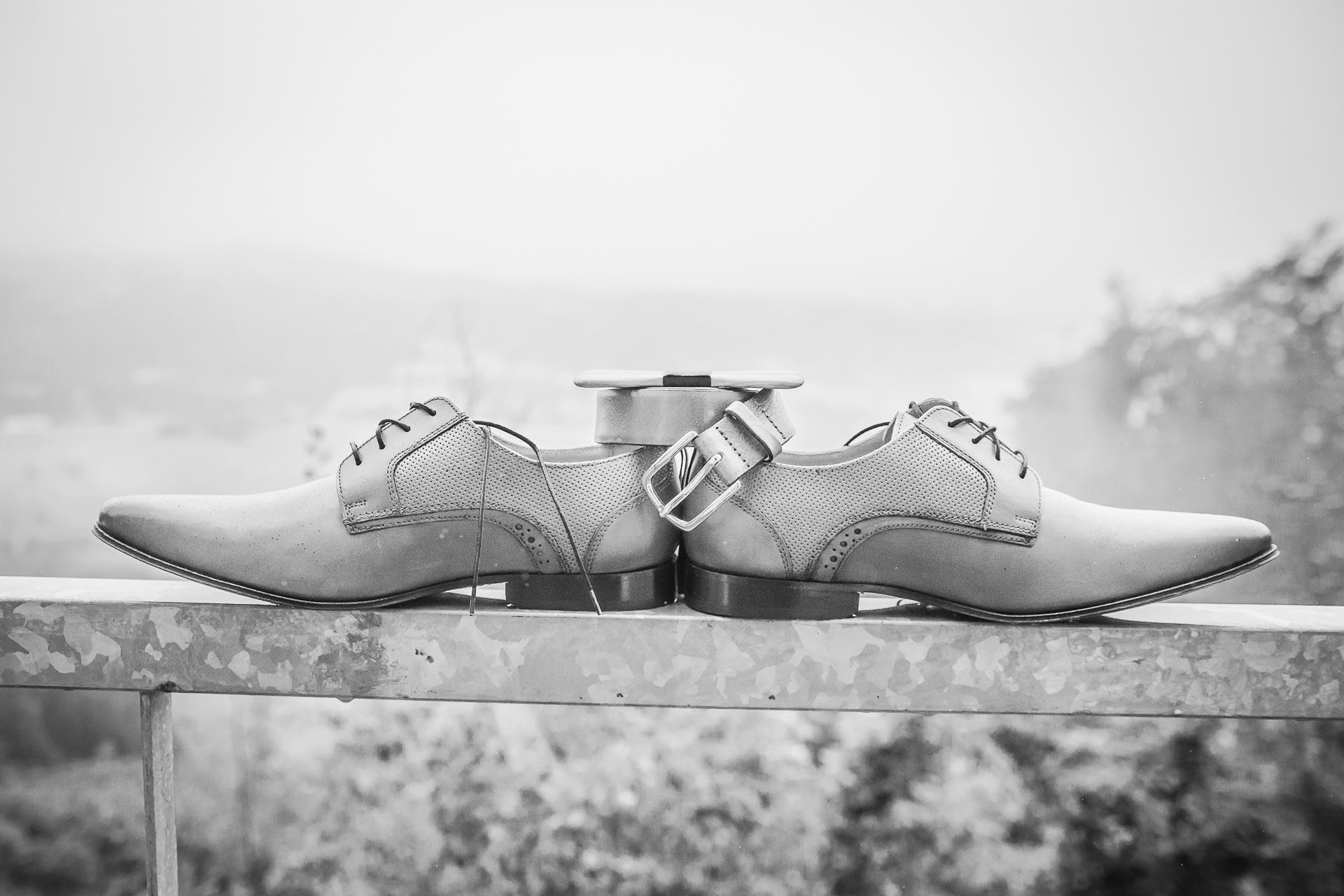 Svatební-fotograf-Liberec-7
