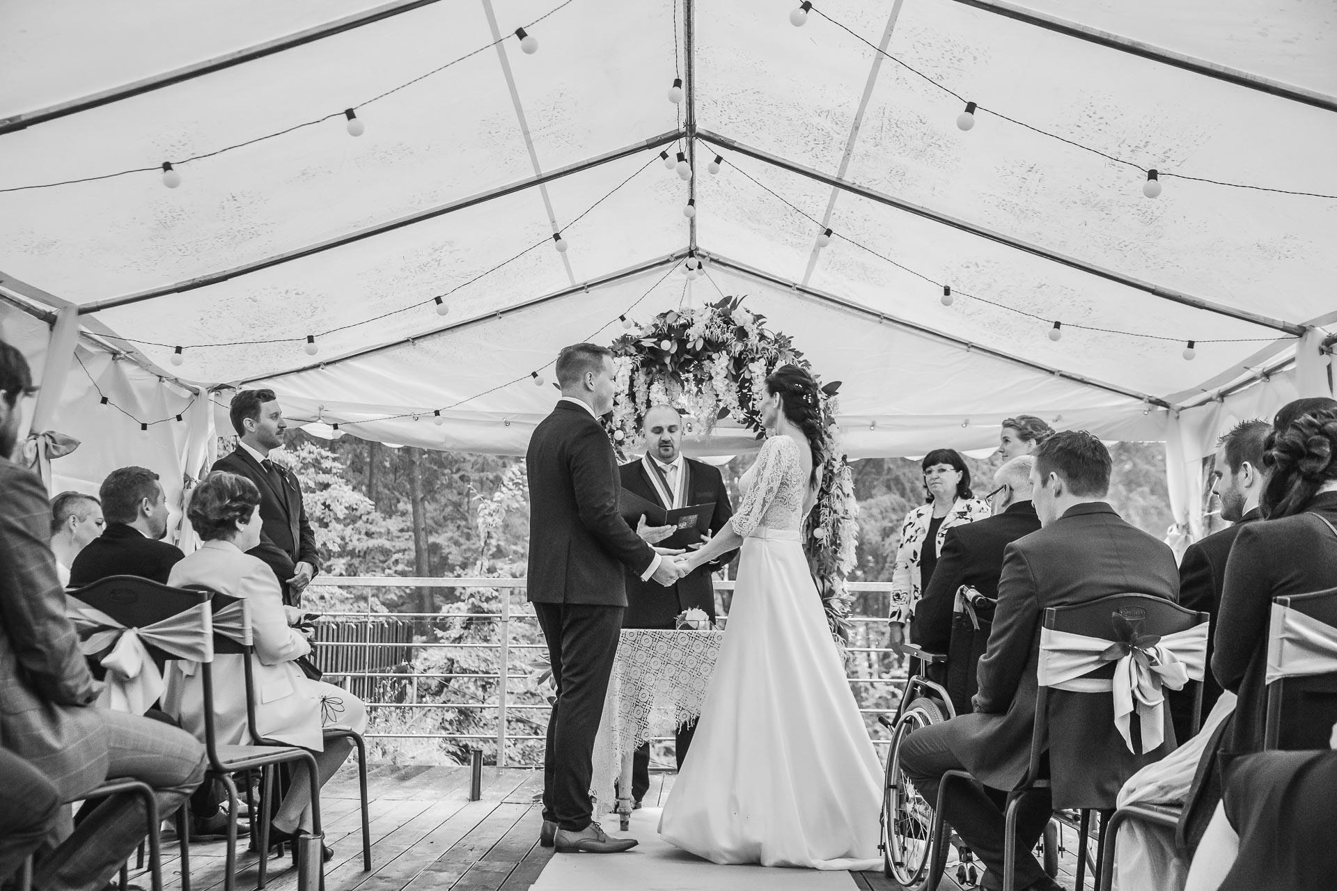 Svatební-fotograf-Liberec-81