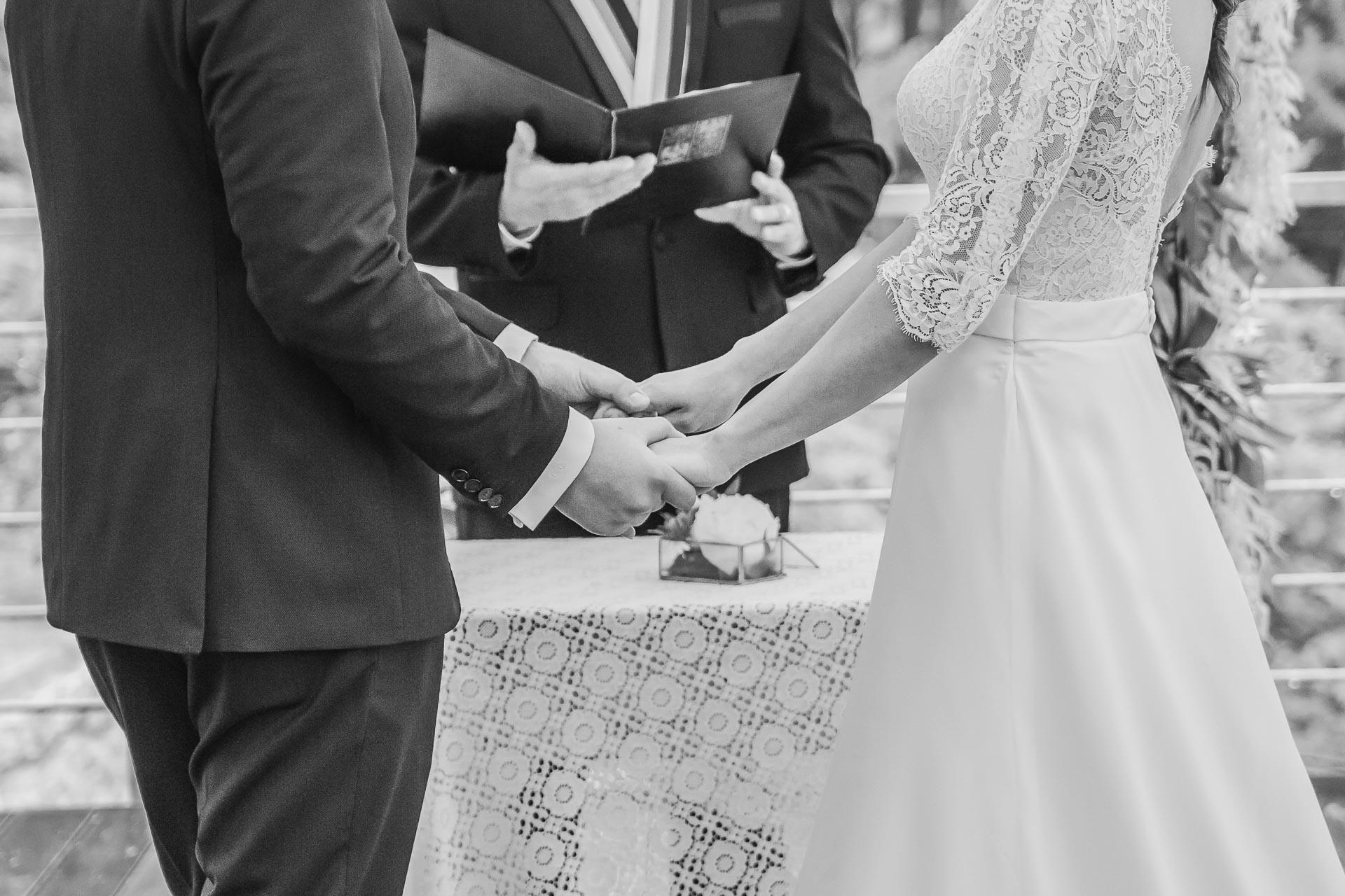 Svatební-fotograf-Liberec-83