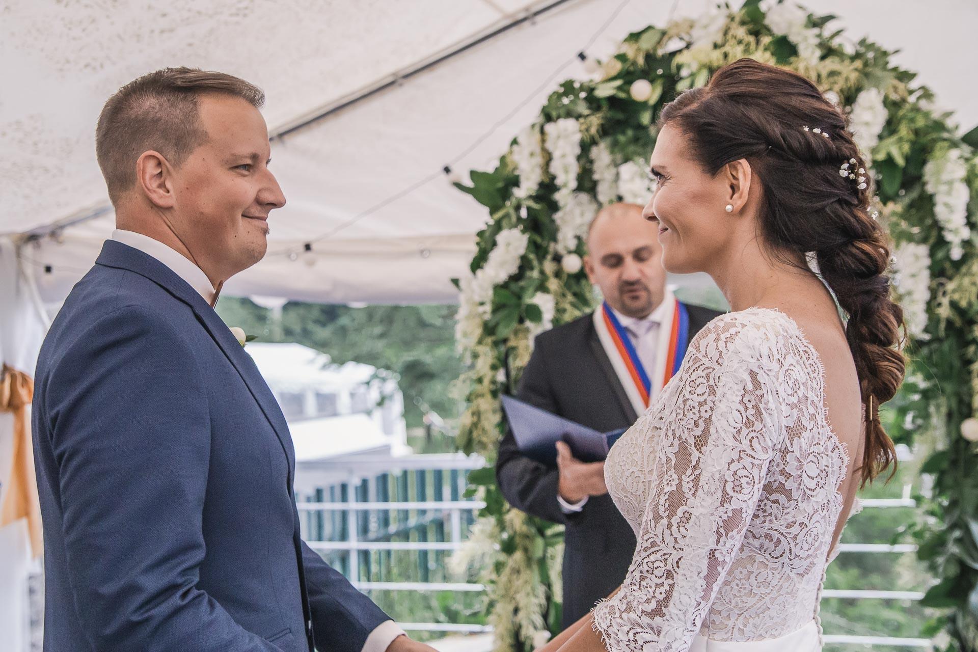 Svatební-fotograf-Liberec-84