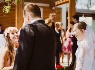 svatební fotograf Lysá nad Labem, penzion Polabí Přerov nad Labem, letní svatba-127