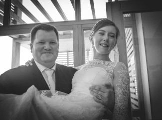 svatební fotograf Lysá nad Labem, penzion Polabí Přerov nad Labem, letní svatba-175