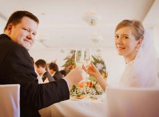 svatební fotograf Lysá nad Labem, penzion Polabí Přerov nad Labem, letní svatba-180