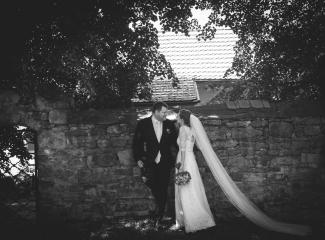 svatební fotograf Lysá nad Labem, penzion Polabí Přerov nad Labem, letní svatba-206