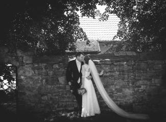 svatební fotograf Lysá nad Labem, penzion Polabí Přerov nad Labem, letní svatba-208