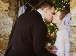 svatební fotograf Lysá nad Labem, penzion Polabí Přerov nad Labem, letní svatba-219