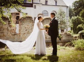 svatební fotograf Lysá nad Labem, penzion Polabí Přerov nad Labem, letní svatba-223