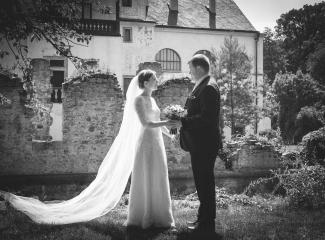svatební fotograf Lysá nad Labem, penzion Polabí Přerov nad Labem, letní svatba-224
