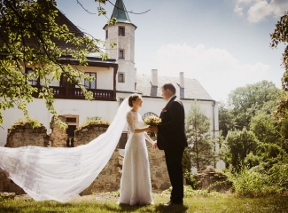 svatební fotograf Lysá nad Labem, penzion Polabí Přerov nad Labem, letní svatba-225